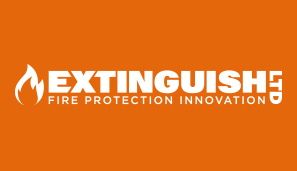 Extinguish Ltd